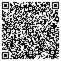 QR code with Nancy Gable Makin Art contacts