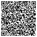 QR code with Judgement Collection contacts
