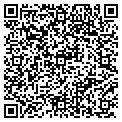 QR code with Kiki's Day Care contacts