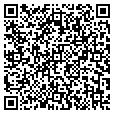 QR code with Eye Depot contacts