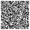 QR code with Iglesia Bautista Redencion contacts