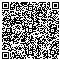 QR code with Wigs & Accessories contacts