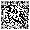 QR code with West Central Florida Oil contacts