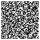 QR code with Sears Authorized Retail Dealer contacts