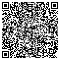 QR code with Beacon Realty Group contacts