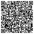 QR code with Tucks Nutrition Outpost contacts