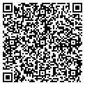 QR code with Physical Therapy Group contacts