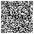 QR code with Naeem Gule MD contacts