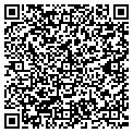 QR code with Port Fine Wines & Spirits contacts