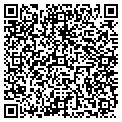 QR code with Swago Custom Apparel contacts