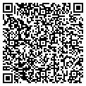 QR code with Garcia Auto Inc contacts