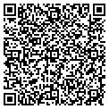 QR code with Maranatha Seventh Day Advntst contacts