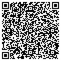 QR code with Stars' Ville Childcare contacts