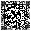 QR code with Choice Management Assoc contacts