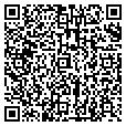 QR code with Cuellar & Sachse contacts