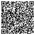 QR code with Airport Taxi contacts