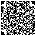 QR code with Pan Atlantic Carrier Service Inc contacts