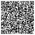 QR code with Tropic Glass Company contacts