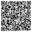 QR code with A Aabby Inc contacts