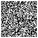 QR code with Hernando Citrus County Frm Bur contacts