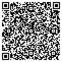 QR code with Cleveland Heights Golf Course contacts
