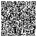 QR code with Eagle Express Delivery contacts