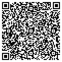 QR code with Atlantic Assoc For Therapy contacts