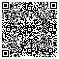 QR code with One Stop Kitchen & Bath contacts