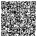 QR code with 24 Hour 7 Day Emrgncy Lcksmth contacts