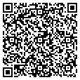 QR code with D N Intl contacts
