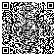 QR code with Dfass contacts