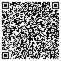 QR code with Bonjohn's Robins Nest Lounge contacts