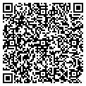 QR code with I C Financial Group contacts