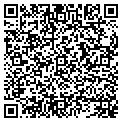 QR code with Jonesboro Ecumencial Center contacts