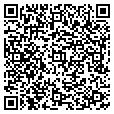 QR code with M & L Storage contacts