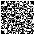 QR code with 73rd Ave Stress Relief contacts