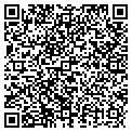 QR code with Stull Contracting contacts