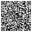QR code with Store 11 contacts