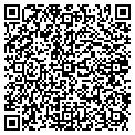 QR code with R & J Portable Welding contacts