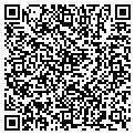 QR code with Allied Vaughan contacts