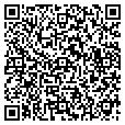 QR code with Dennis Roofing contacts