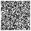 QR code with Bergstad's Travel & Trailer Park contacts