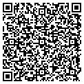 QR code with Cherrywood Baptist Church contacts