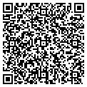 QR code with Eddie Lawn Service contacts