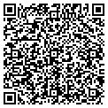 QR code with Natural View Landscape contacts