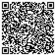 QR code with Remizzo Inc contacts