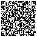 QR code with Cercas Antiguo Fence Inc contacts