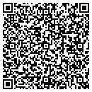 QR code with Glass Dctor Okls/Wlton Cunties contacts