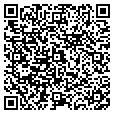 QR code with Chevron contacts