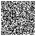 QR code with Signs By Argoneon Inc contacts